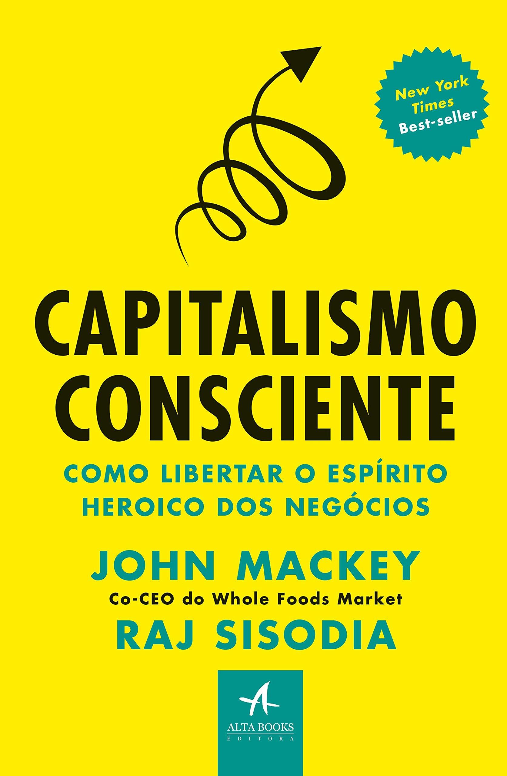 Esse livro pode ser adquirido através da AMAZON.